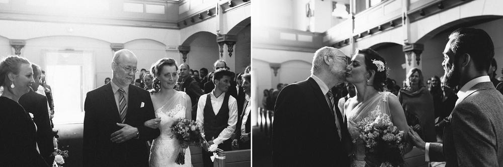 Pure Bruidsfotografie Deventer - Vintage bruiloft aan de IJssel - Jeroen en Hannah_0034.jpg