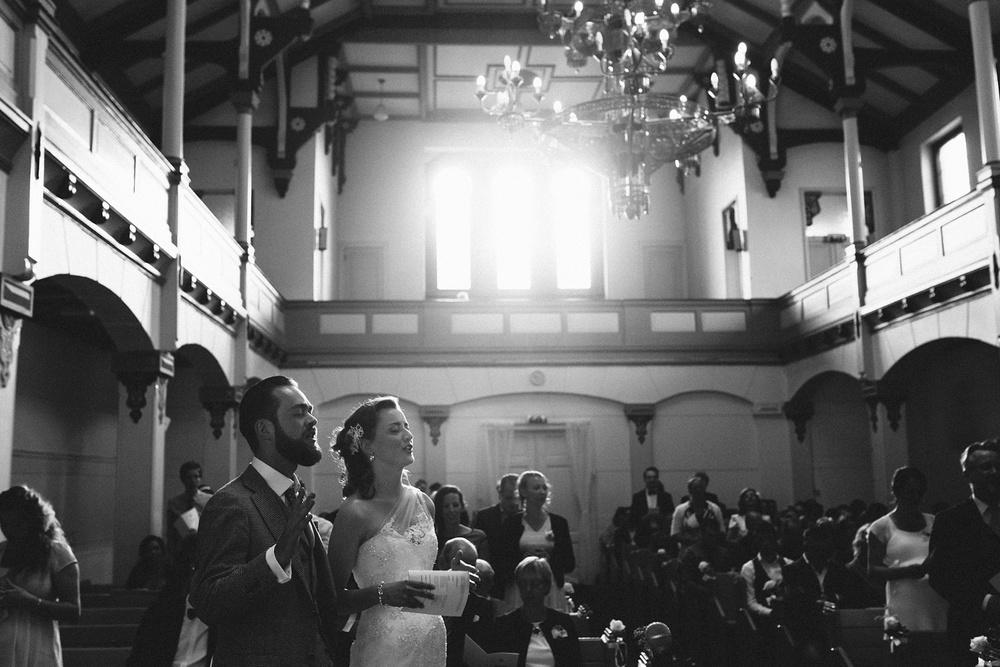 Pure Bruidsfotografie Deventer - Vintage bruiloft aan de IJssel - Jeroen en Hannah_0035.jpg