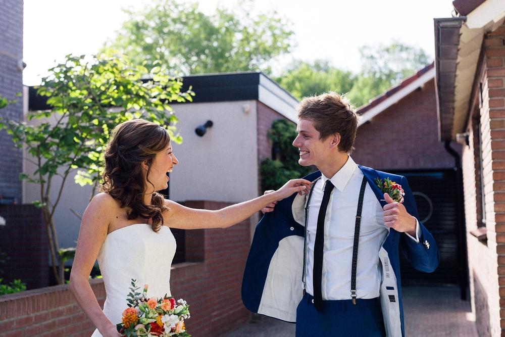 Vintage bruiloft Barneveld - Rob en Ellen_0002.jpg