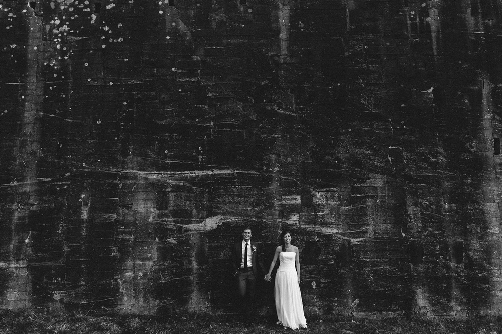 Vintage bruiloft Barneveld - Rob en Ellen_0005.jpg