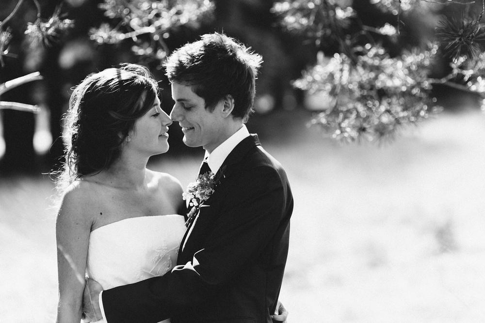 Vintage bruiloft Barneveld - Rob en Ellen_0008.jpg
