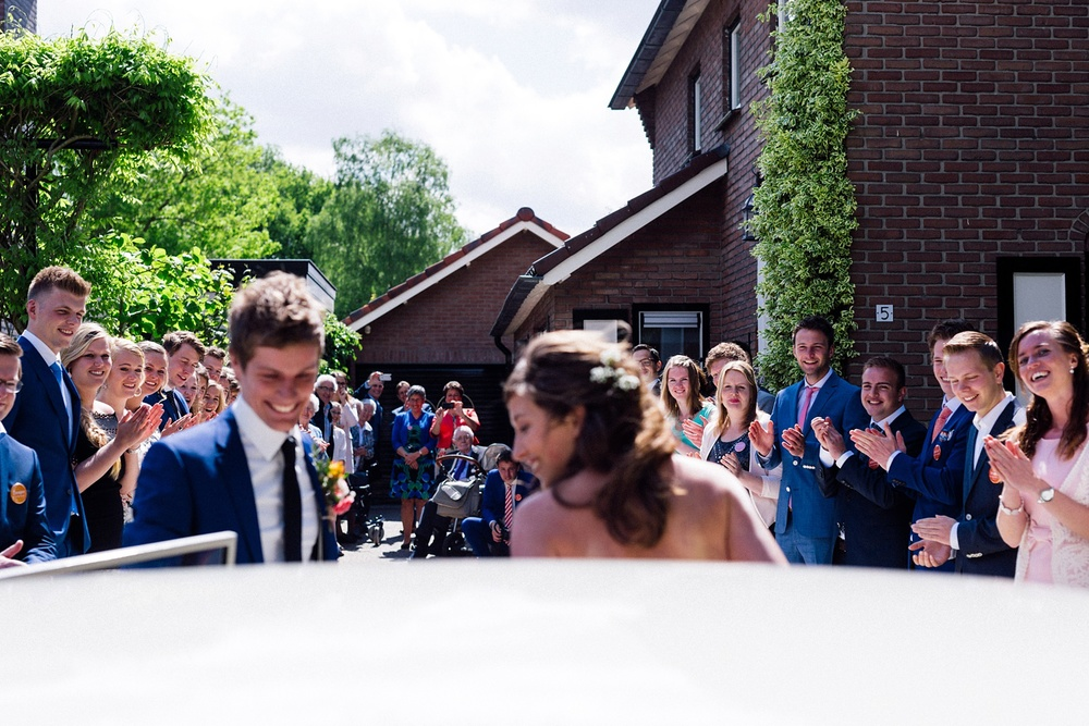 Vintage bruiloft Barneveld - Rob en Ellen_0014.jpg
