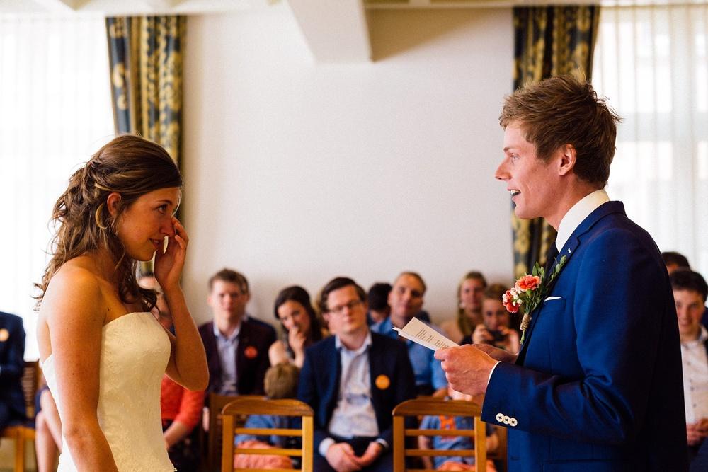 Vintage bruiloft Barneveld - Rob en Ellen_0018.jpg