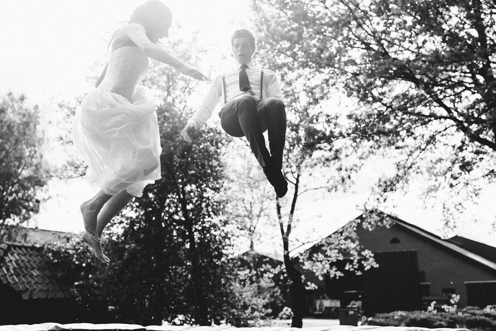 Vintage bruiloft Barneveld - Rob en Ellen_0024.jpg