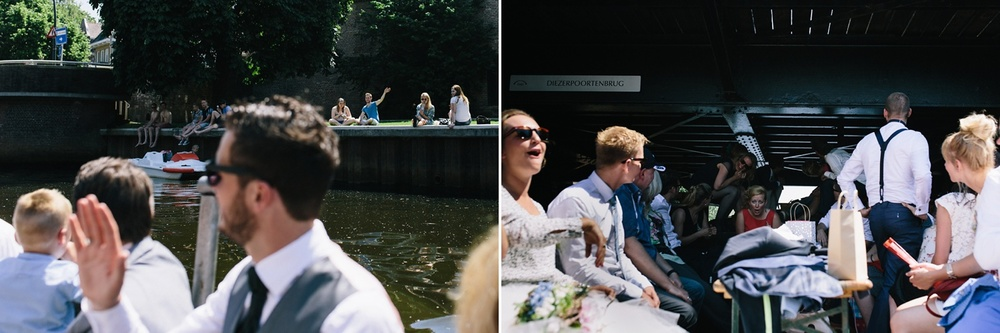 Stadsbruiloft Zwolle - Elbert en Anne Sascha_0036.jpg