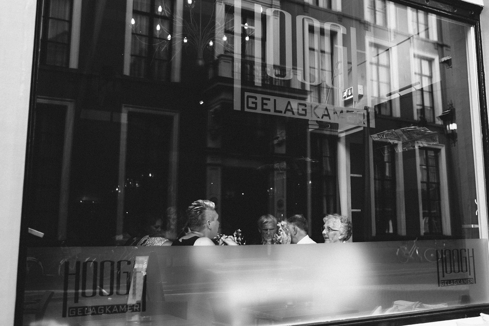 Stadsbruiloft Zwolle - Elbert en Anne Sascha_0050.jpg