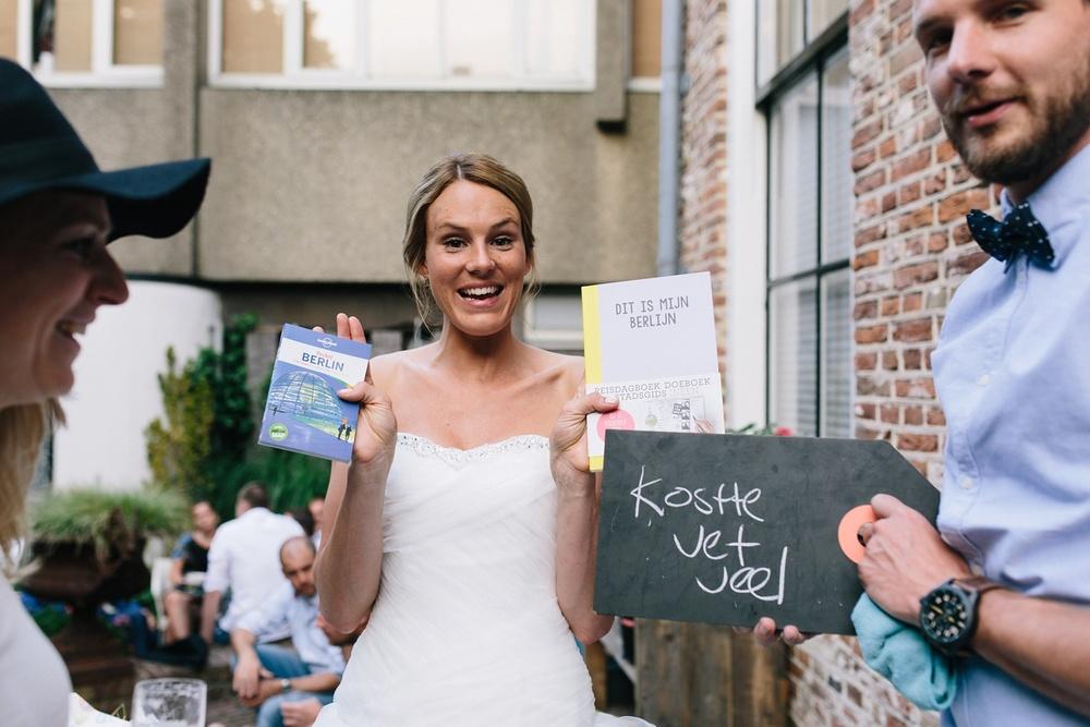 Stadsbruiloft Zwolle - Elbert en Anne Sascha_0055.jpg