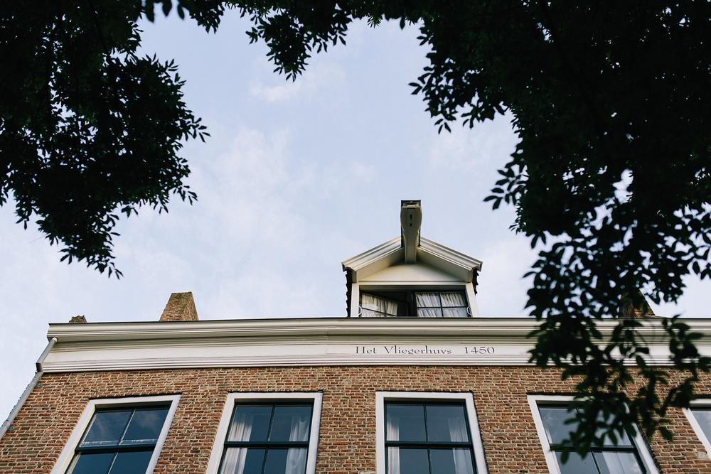 Stadsbruiloft Zwolle - Elbert en Anne Sascha_0054.jpg