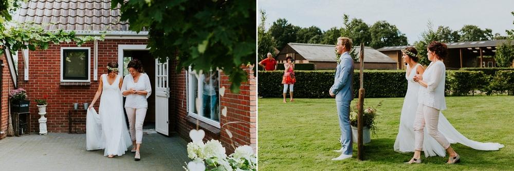 Bruidsfotografie Zwolle - Kees en Iris_0005.jpg