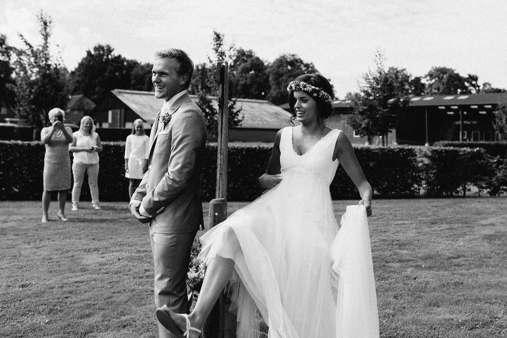 Bruidsfotografie Zwolle - Kees en Iris_0006.jpg