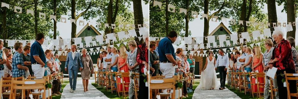 Bruidsfotografie Zwolle - Kees en Iris_0021.jpg