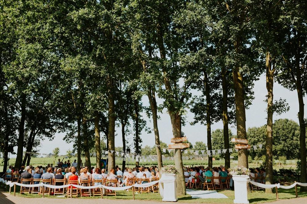 Bruidsfotografie Zwolle - Kees en Iris_0024.jpg