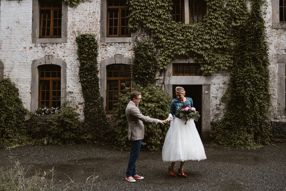 Wedding photographer Belgium Ardennes - Olle and Gosia_0036.jpg