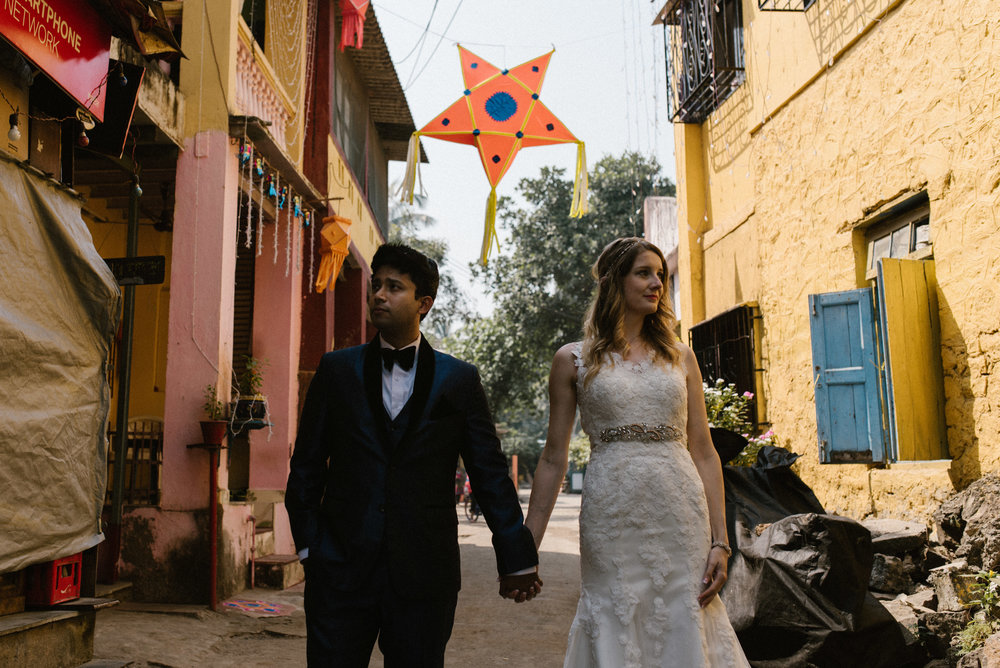 Wedding photographer Mumbai Bollywood