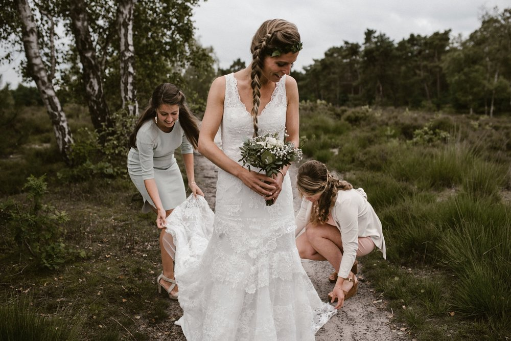 Bohemian Chic wedding Hils en Sander_0001.jpg