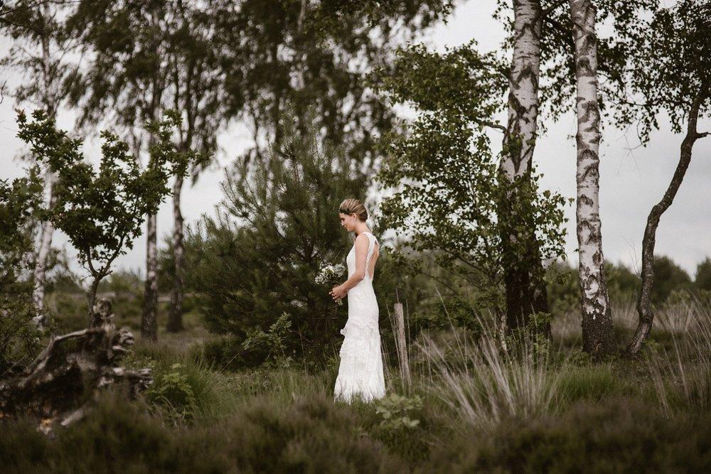 Bohemian Chic wedding Hils en Sander_0002.jpg