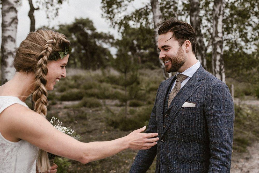 Bohemian Chic wedding Hils en Sander_0004.jpg