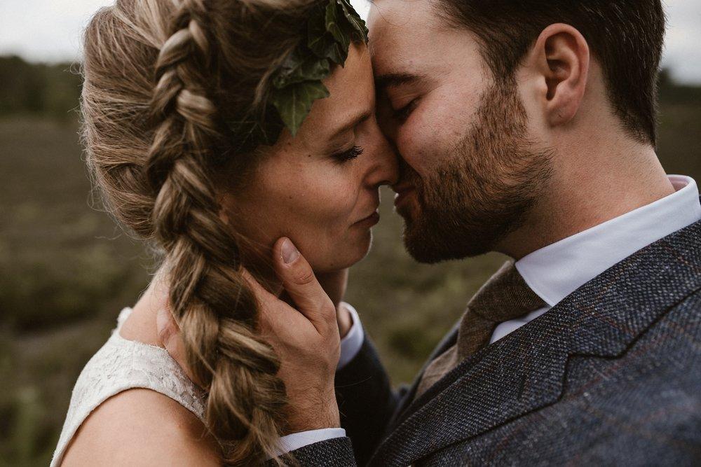 Bohemian Chic wedding Hils en Sander_0005.jpg