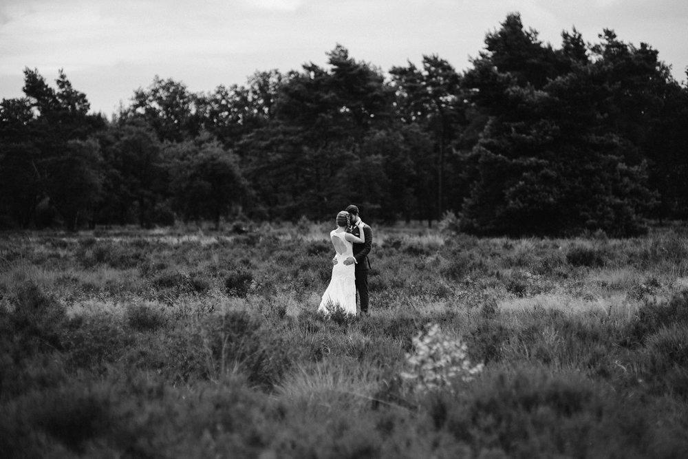 Bohemian Chic wedding Hils en Sander_0007.jpg