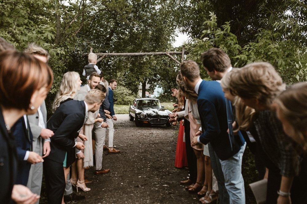 Bohemian Chic wedding Hils en Sander_0010.jpg