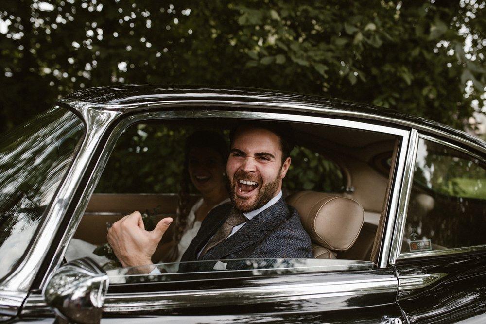 Bohemian Chic wedding Hils en Sander_0011.jpg