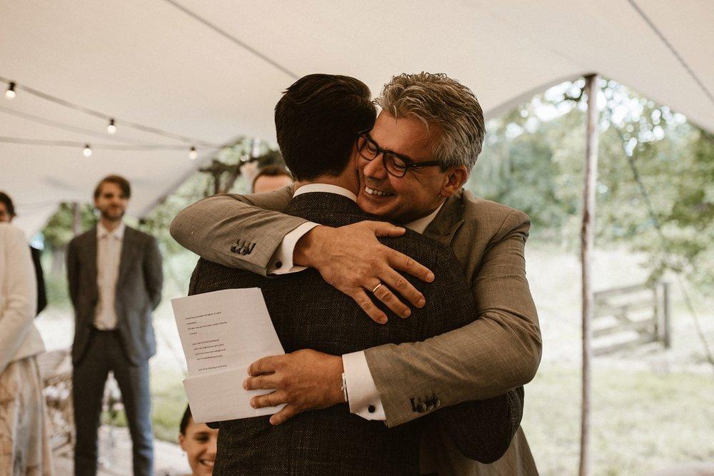 Bohemian Chic wedding Hils en Sander_0015.jpg