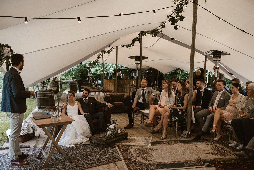 Bohemian Chic wedding Hils en Sander_0018.jpg