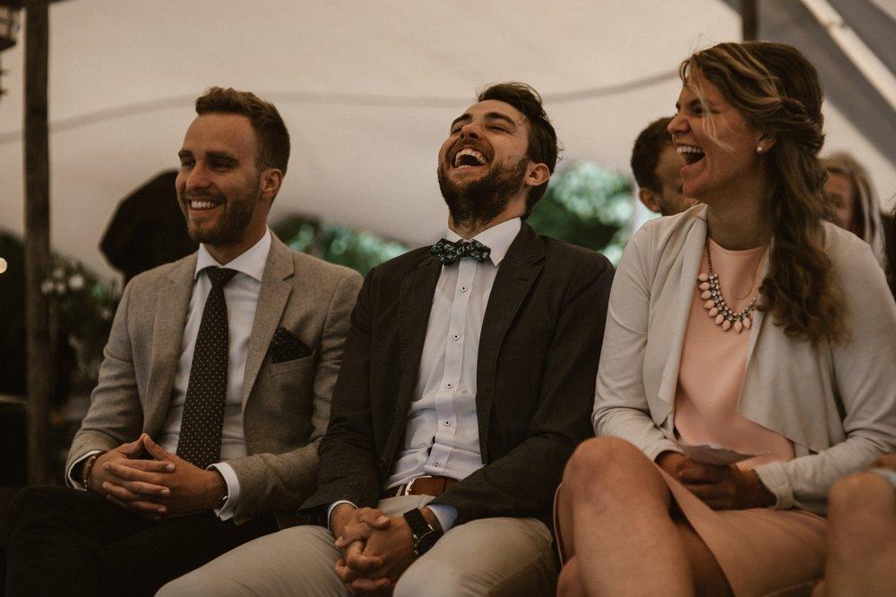 Bohemian Chic wedding Hils en Sander_0020.jpg