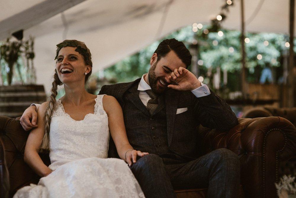 Bohemian Chic wedding Hils en Sander_0019.jpg
