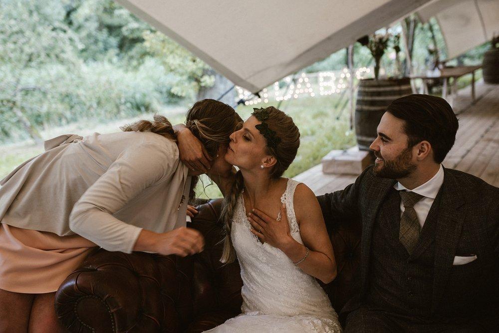 Bohemian Chic wedding Hils en Sander_0024.jpg