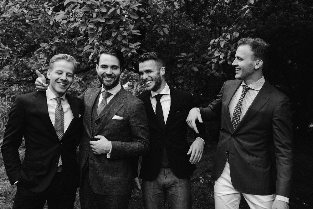 Bohemian Chic wedding Hils en Sander_0026.jpg