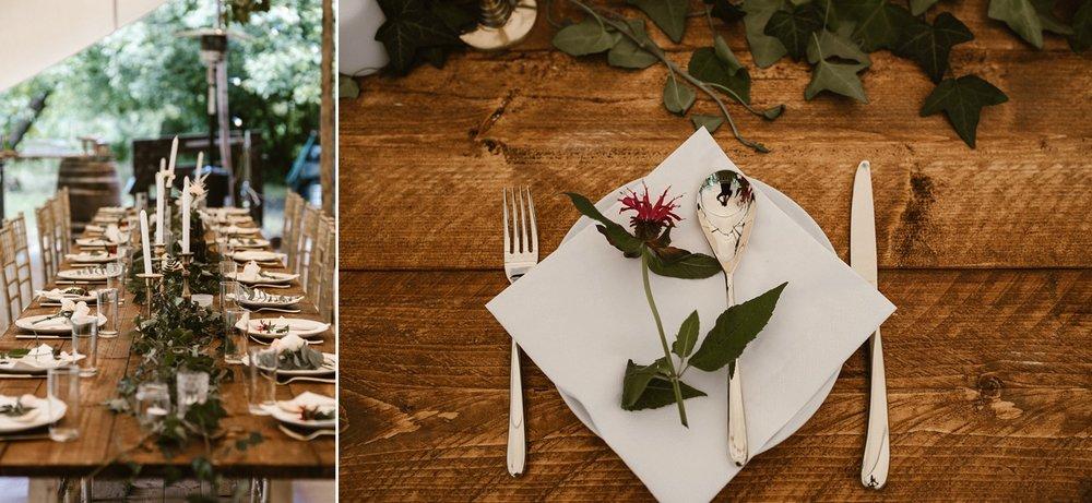 Bohemian Chic wedding Hils en Sander_0035.jpg