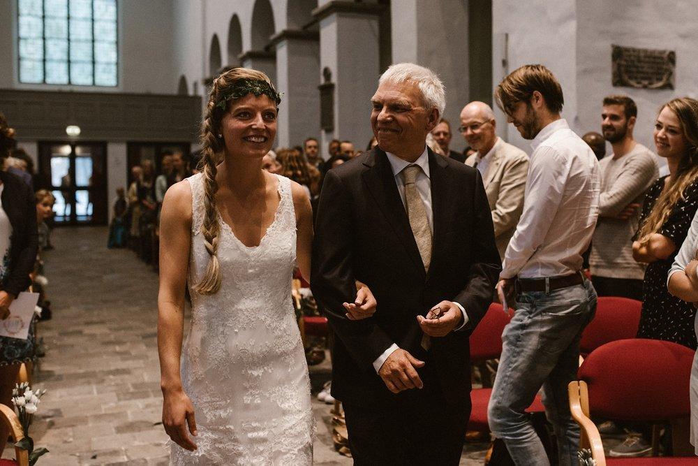 Bohemian Chic wedding Hils en Sander_0042.jpg