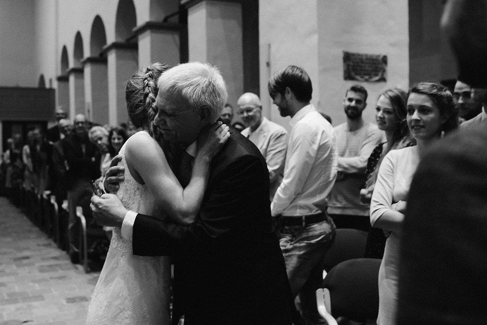 Bohemian Chic wedding Hils en Sander_0043.jpg