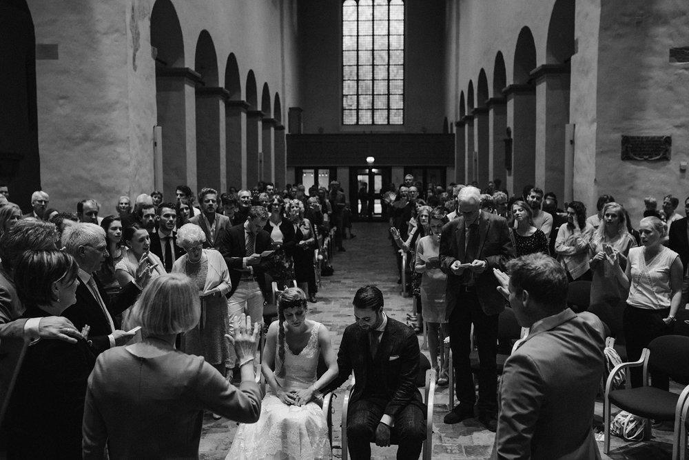 Bohemian Chic wedding Hils en Sander_0047.jpg
