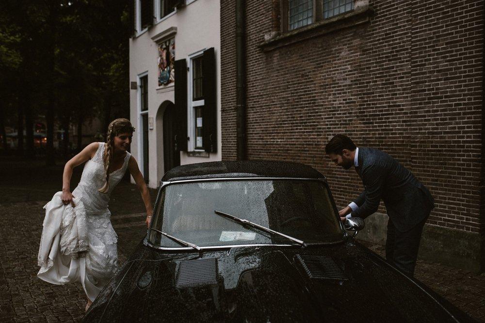Bohemian Chic wedding Hils en Sander_0048.jpg