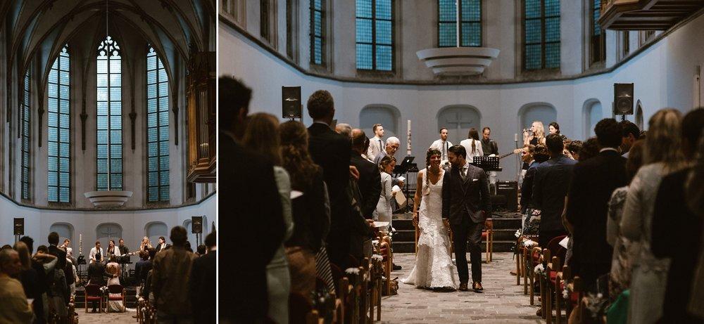 Bohemian Chic wedding Hils en Sander_0049.jpg