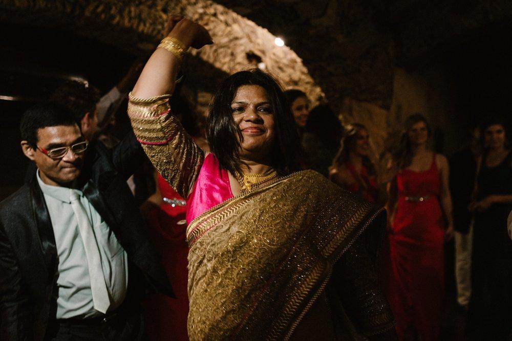 Destination wedding photographer Mumbai_0042.jpg