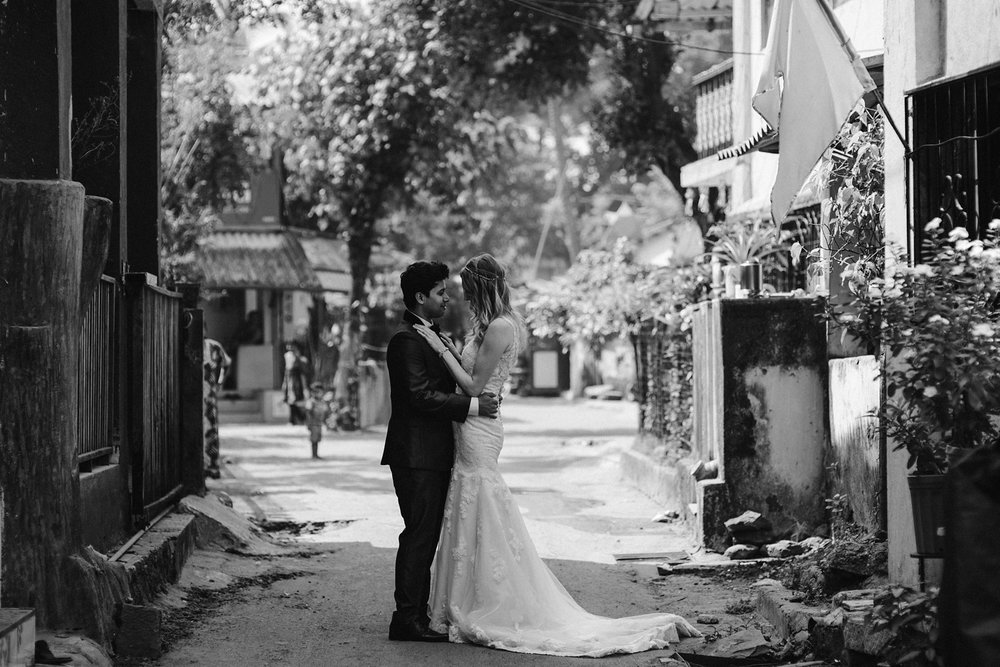 Destination wedding photographer Mumbai_0051.jpg