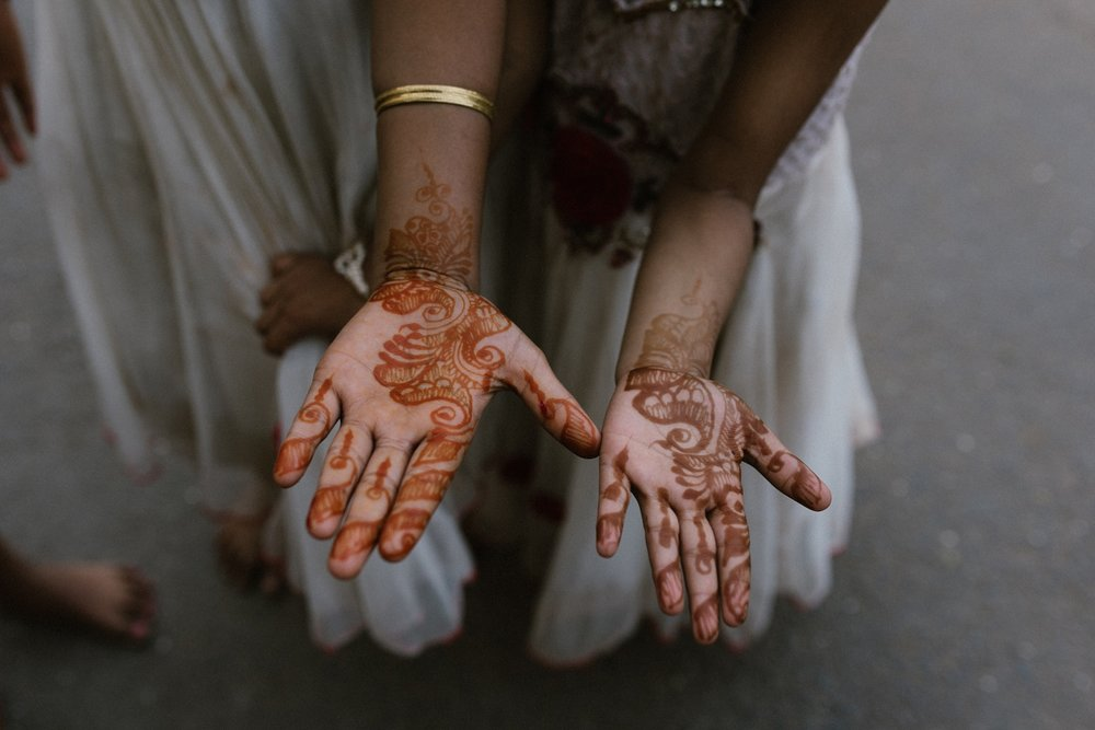 Destination wedding photographer Mumbai_0055.jpg