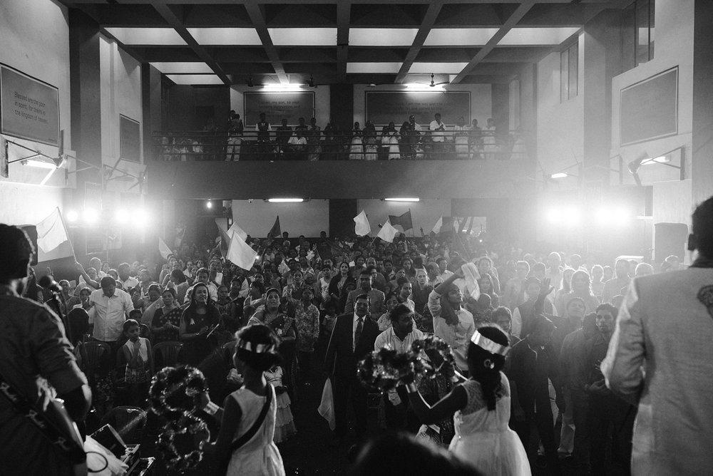 Destination wedding photographer Mumbai_0068.jpg