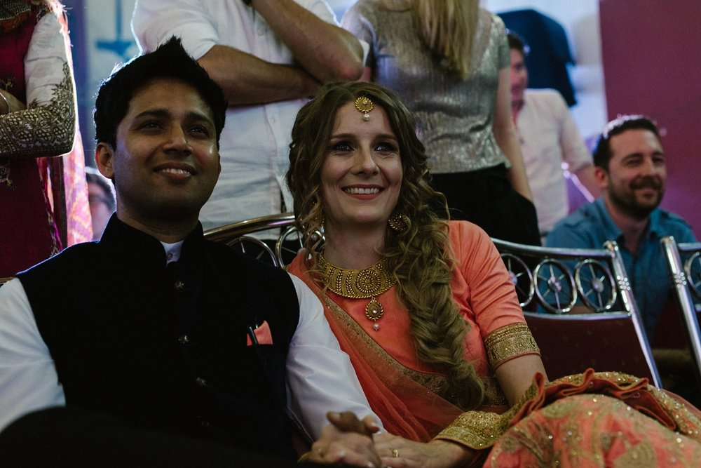 Destination wedding photographer Mumbai_0070.jpg