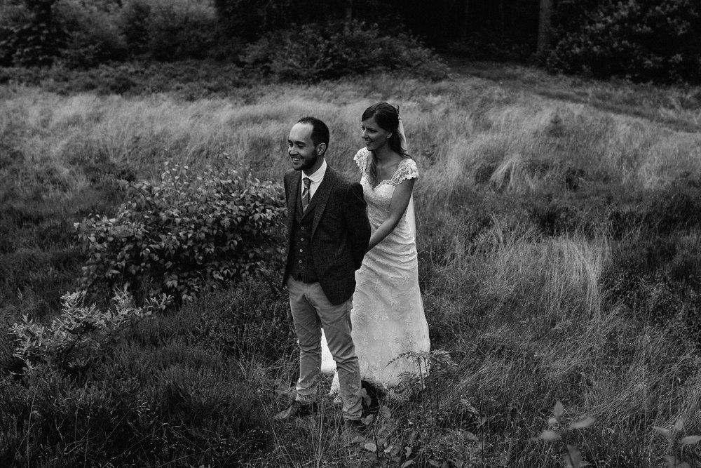 Bohemain chic buiten trouwen - Sander en Anne_0009.jpg