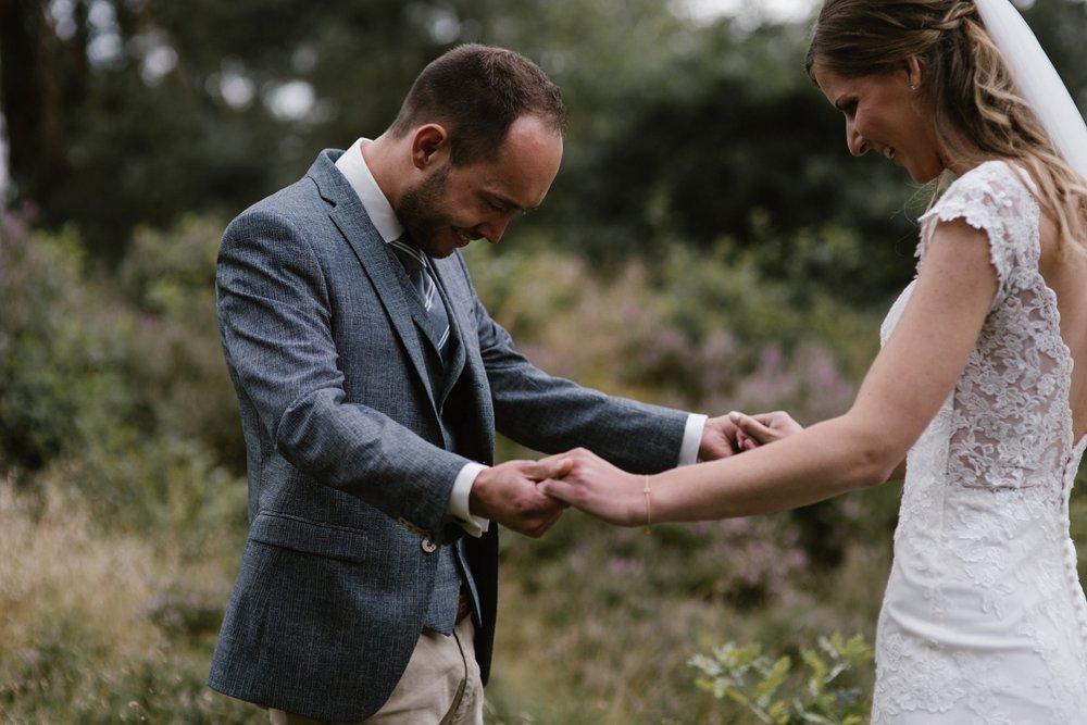 Bohemain chic buiten trouwen - Sander en Anne_0010.jpg
