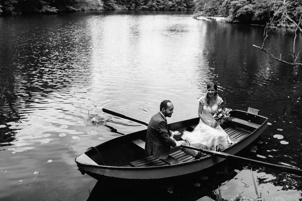 Bohemain chic buiten trouwen - Sander en Anne_0019.jpg
