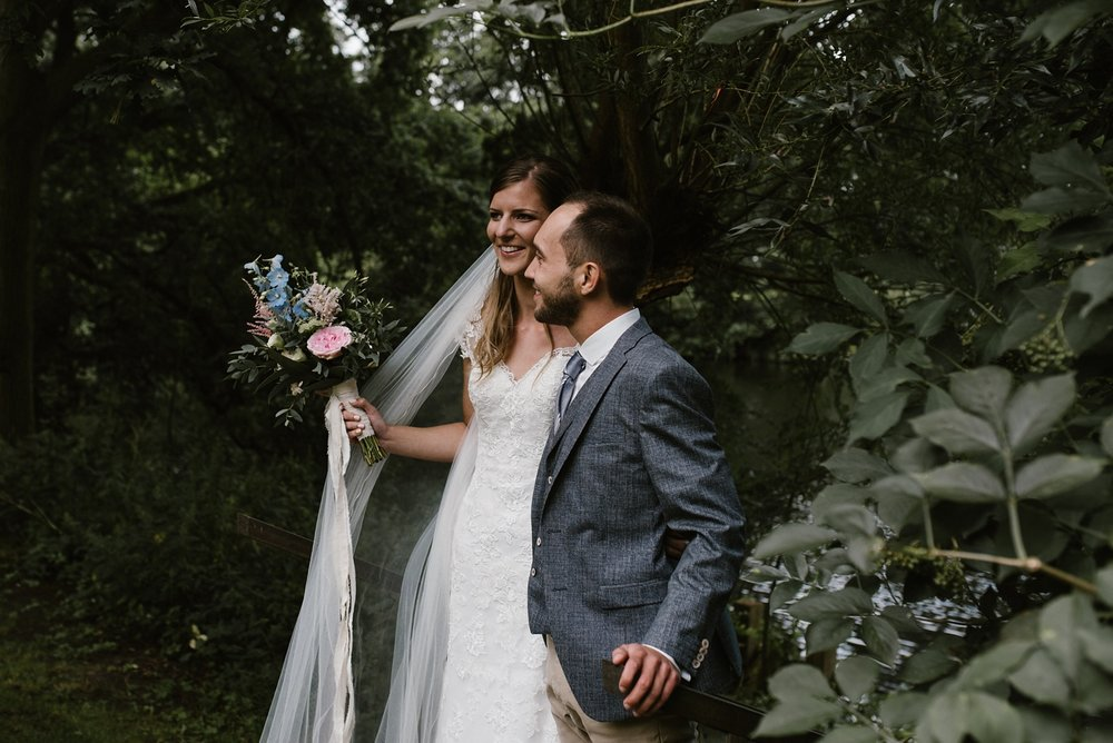 Bohemain chic buiten trouwen - Sander en Anne_0021.jpg