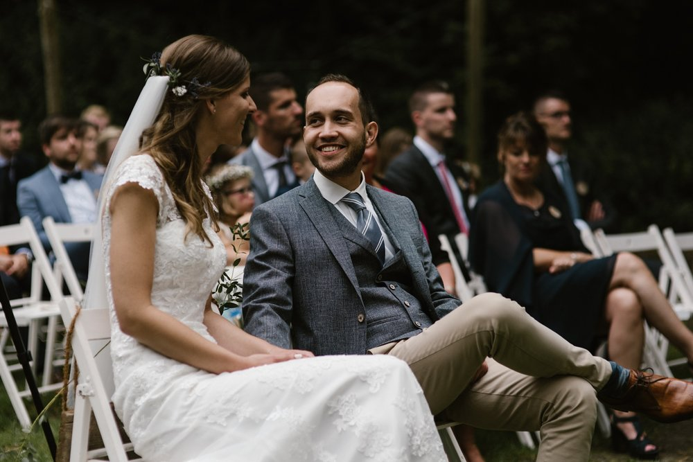 Bohemain chic buiten trouwen - Sander en Anne_0030.jpg