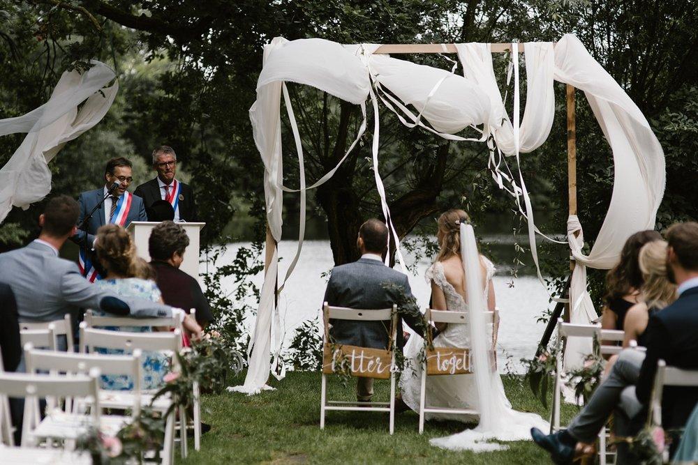 Bohemain chic buiten trouwen - Sander en Anne_0032.jpg