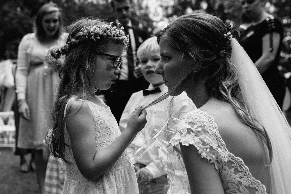 Bohemain chic buiten trouwen - Sander en Anne_0052.jpg