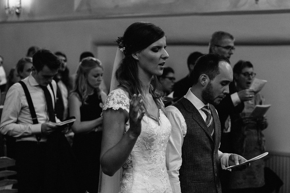 Bohemain chic buiten trouwen - Sander en Anne_0056.jpg